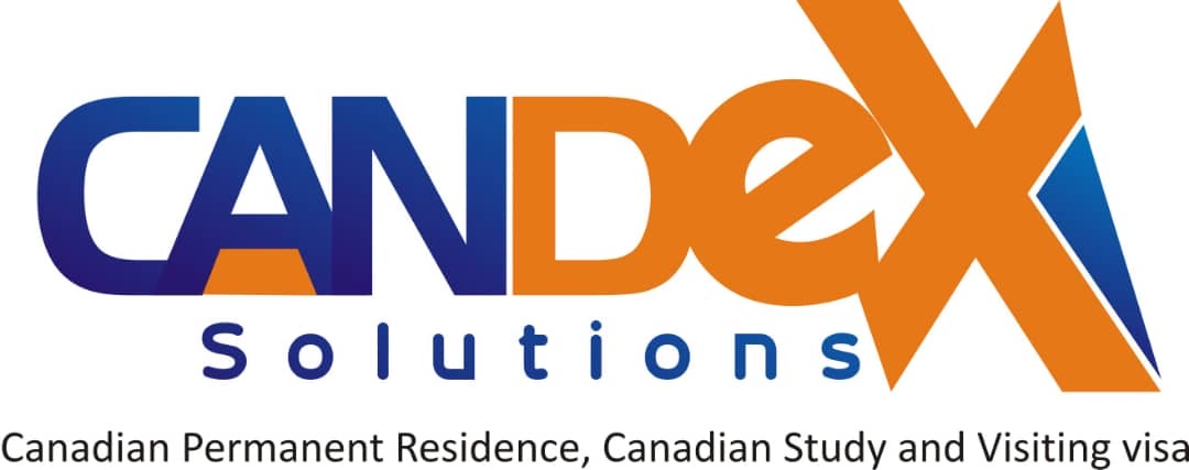 Candex Solutions